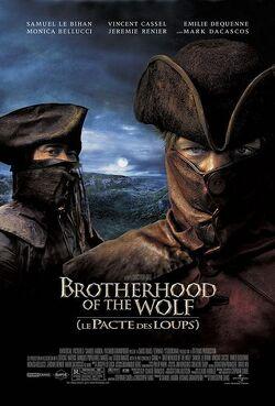 BrotherhoodWolf.jpg