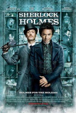 SherlockHolmes2009.jpg