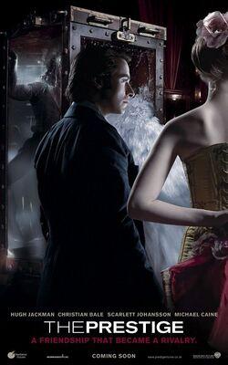 PrestigeFilm.jpg