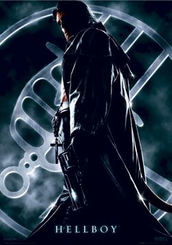 HellboyFilm.jpg