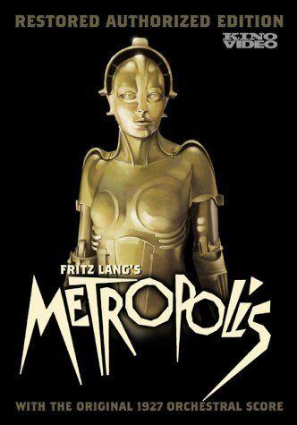 Metropolis1927.jpg