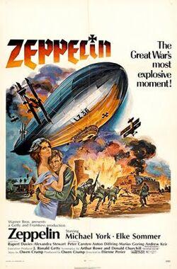ZeppelinFilm.jpg