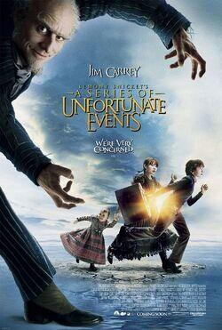 UnfortunateEventsFilm.jpg