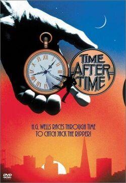 TimeAfterTimeFilm.jpg