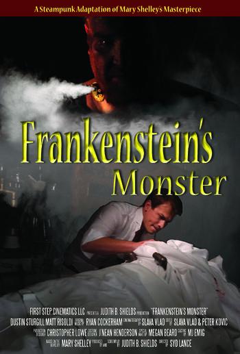 Frankenstein Poster 2.jpg