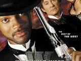 Wild Wild West (film)