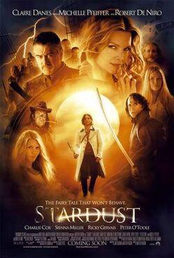 StardustFilm.jpg