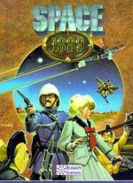 List of steampunk RPGs
