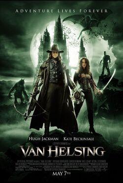 VanHelsingFilm.jpg