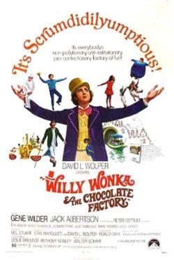 WillyWonkaFilm.jpg