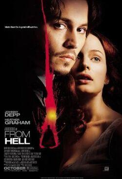 FromHellFilm.jpg