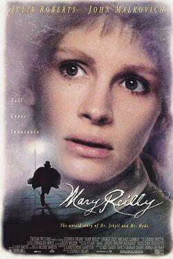 MaryReillyFilm.jpg