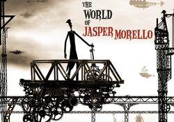 JasperMorello.jpg