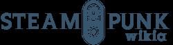Steampunk Wiki