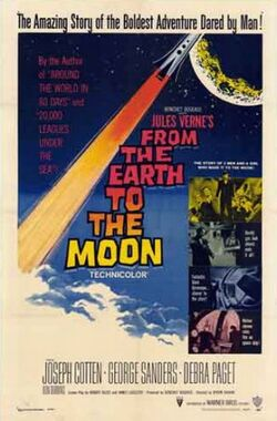 EarthtoMoonFilm.jpg
