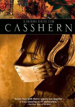 CasshernFilm.jpg