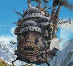 List of steampunk anime and manga