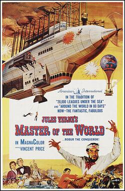 MasterWorldFilm.jpg