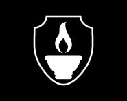 ENIGMA Logo Alliance