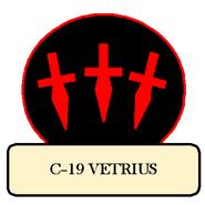 Vetrius