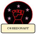 Hedonaut