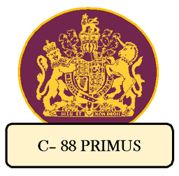 Primus.png
