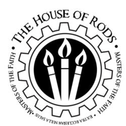 House of Rods