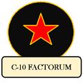 Factorum