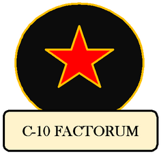 Factorum.png