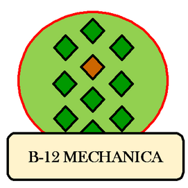 Mechanica.png