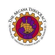 Arcane Theocracy