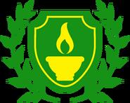 Logo Alliance color