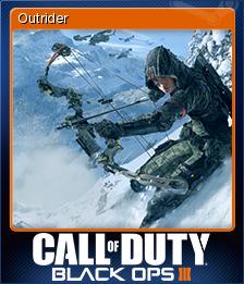 Call of Duty Black Ops III Card 03.png