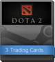 Dota 2 Booster Pack.png