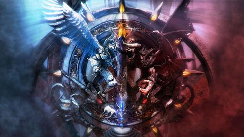 Dragons and Titans Artwork 2.jpg