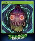 Full Mojo Rampage Card 3