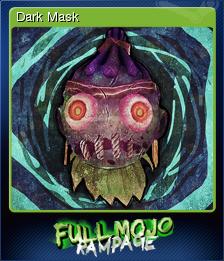 Full Mojo Rampage Card 3.png