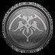 Granblue Fantasy Versus Badge 1
