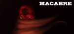 Macabre Logo.jpg