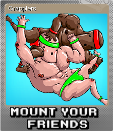 Mount Your Friends Card 02 Foil.png