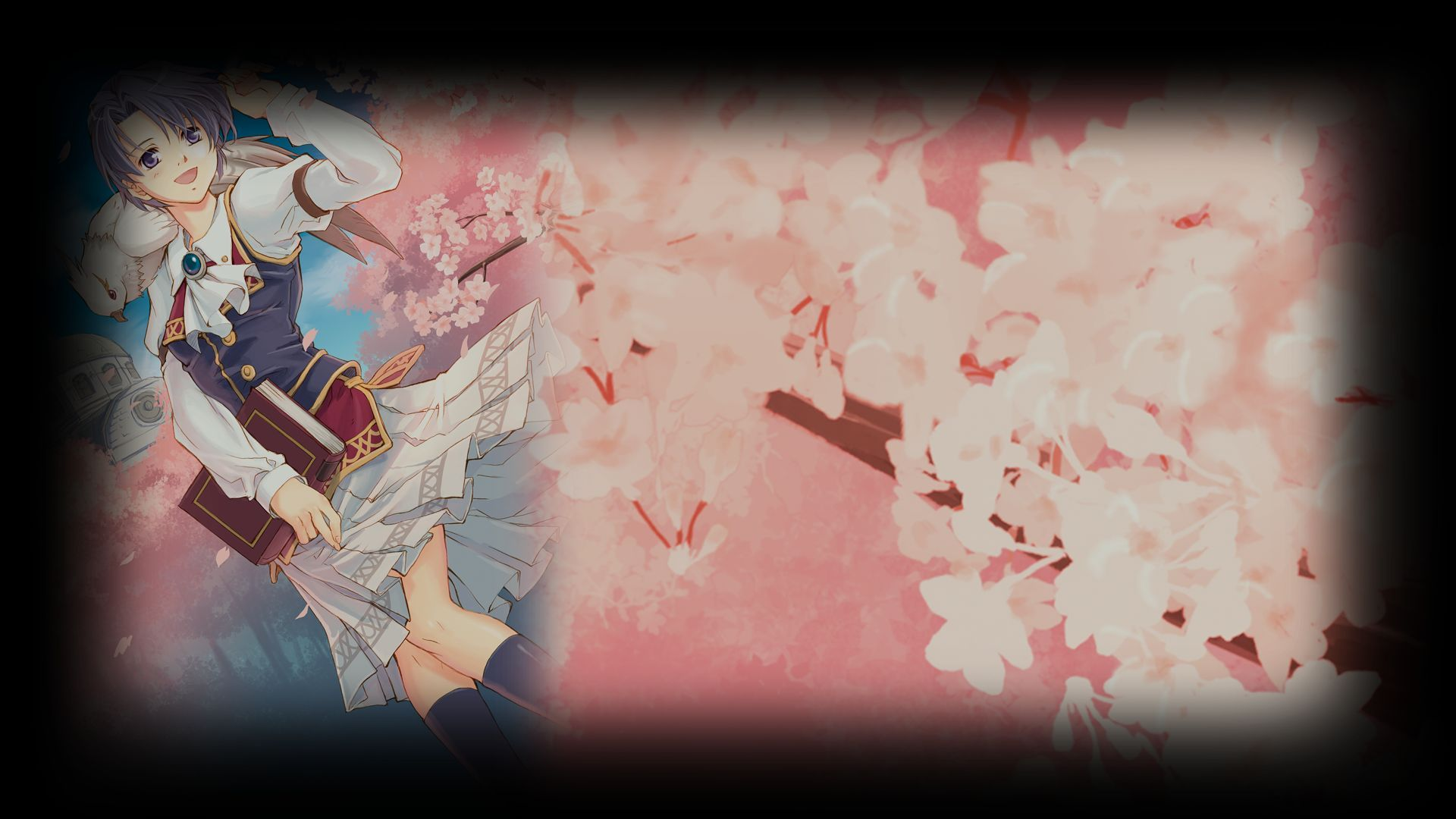 The Legend of Heroes Background Cherry Blossoms.jpg