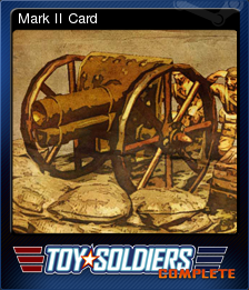 Toy Soldiers Complete Card 10.png