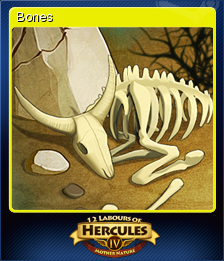 12 Labours of Hercules IV Mother Nature Card 4.png
