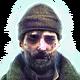 Deadlight Badge 5