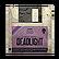 Deadlight Emoticon floppy