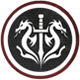 Mortal Kombat X Badge 1