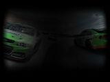 NASCAR the Game 2013 Background Danica Patrick