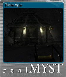 RealMyst Masterpiece Edition Foil 6.png