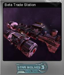 Star Wolves 3 Civil War Foil 6.png