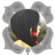 The Path Badge 2